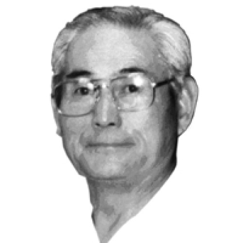 Mateo  Kyu Lee