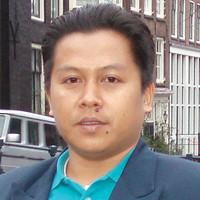 Abdul Baki  Abu Bakar