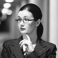 МИШИНА Аполлинария Андреевна
