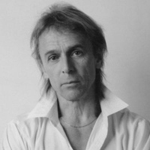Ruslan  Naiden