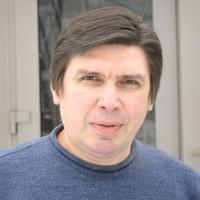 ПЕРЕСКОКОВ Валерий Викторович
