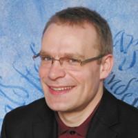 Joachim  Propfe