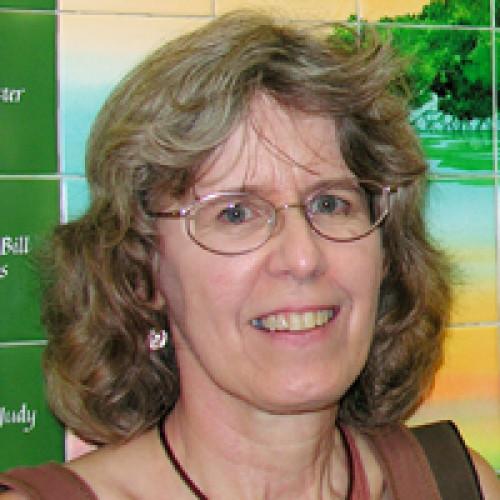 Linda  Renc