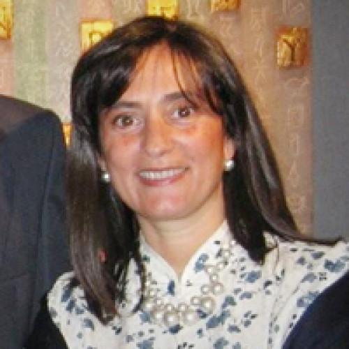 СОРИА Марина