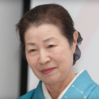 Shoko   Hirose