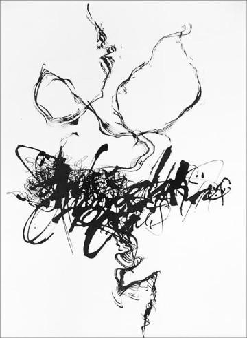 Baudelaire. Spiritual Dawn