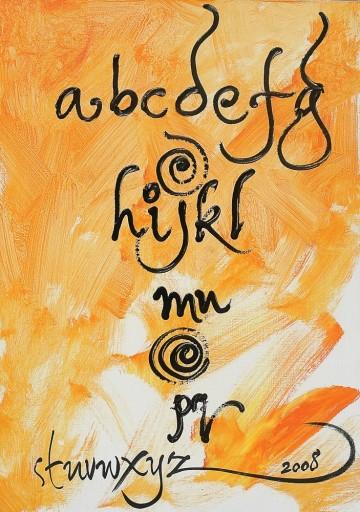 ABC-2008