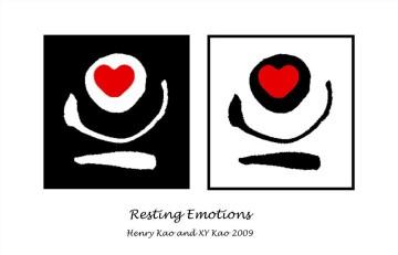 Resting Emotions