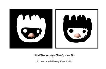 Patterning the Breath