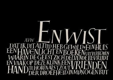 EN WIST