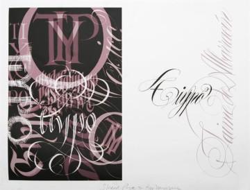 TIYPO logo