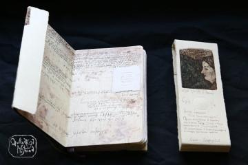 «Письма римскому другу». Иосиф Бродский