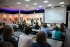 Презентация «Базового курса каллиграфии» для взрослых