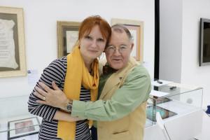 Интенсив Майкла Салла в Москве