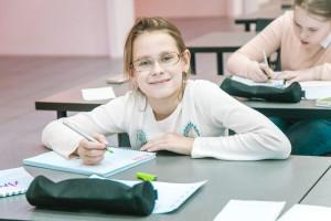 Первое занятие курса «Древнерусское письмо»