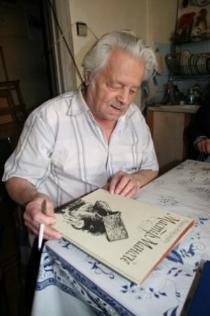 Команда проекта «Международная выставка каллиграфии» вСанкт-Петербурге