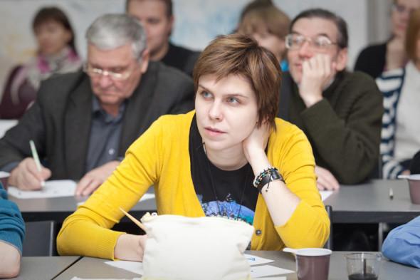 Slavic writing and graphology