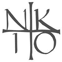 Nikola Klanicová