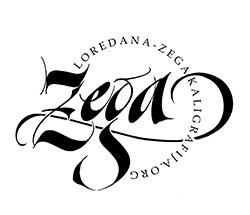 Loredana Zega