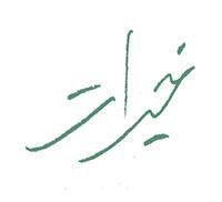 ХИСМАТУЛЛИН Айрат