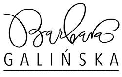 Barbara Galińska