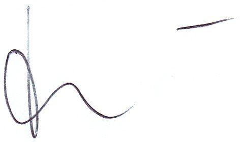 Lavi (Arie) Zilberstein