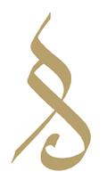 Salavat Gilyazetdinov