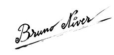 Bruno Niver