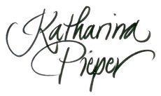 Katharina  Pieper