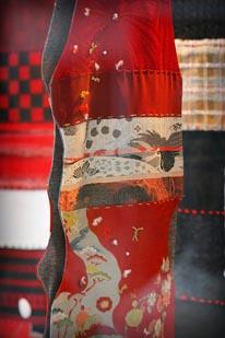 樱花节,2009年4月14日至19日