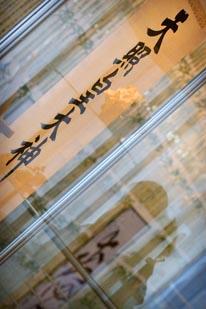Фестиваль «Сакура», 14—19 апреля 2009 г.