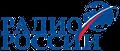 Kultura program on Radio Rossii