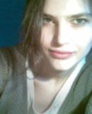 Стулина Ольга - работы учеников