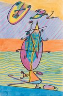Poem-paintings