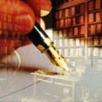 В Санкт-Петербурге открывается Международная выставка каллиграфии