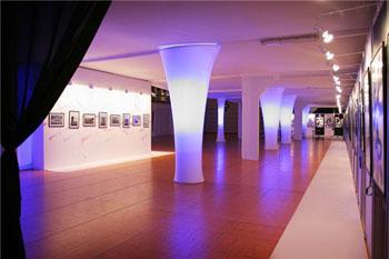 Выставка каллиграфии в Москве