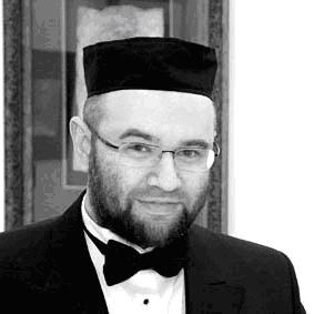 «Вечные ценности» Авраама Борщевского
