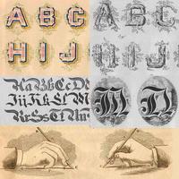 Calligraphy - news