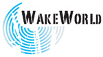 WakeWorld.ru