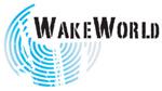WakeWorld.ru