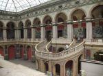 Stieglitz St. Petersburg State Academy of Art and Industry