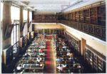 Библиотека Академии наук