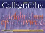 Calligraphy: Easel-Does-It - online library