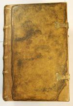 XVI век. Никоновская летопись
