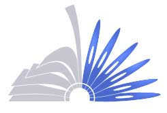 Books Library online