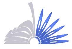 Книги. Электронная библиотека