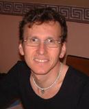 Dietmar Weh