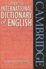 Cambridge Dictionary - Definitions of calligraphy