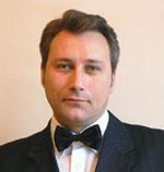 Артём Васильевич Лебедев