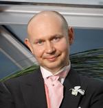 Alexey Shaburov